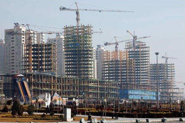تفاوت بساز بفروش های ایرانی با سازندگان اماراتی در کوتاه آمدن از حاشیه سود| هزینه ساخت مسکن در شمال تهران ۱۵۰ میلیون!