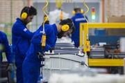 ۱۷۰ واحد جدید تولیدی در آذربایجانشرقی راهاندازی شد