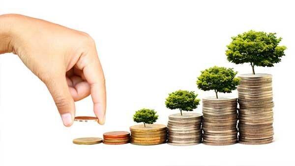 صندوقهای سرمایه گذاری ابزاری برای کاهش ریسک ورود به بازار سرمایه