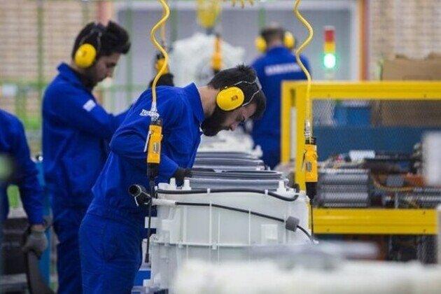 هیچ واحد تولیدی در آذربایجان شرقی تعطیل نشده است