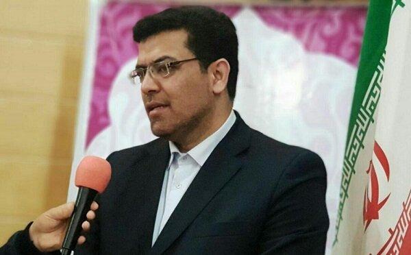 بی مدیریتی در توزیع و کنترل قیمت مرغ بازی با منزلت ایرانی است