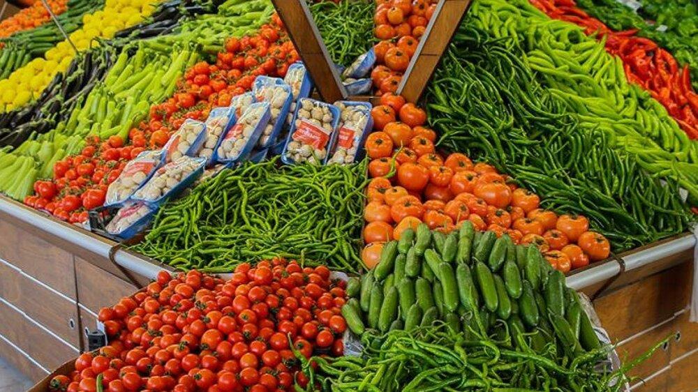 ارتقای ارزش افزوده محصولات کشاورزی در دستور کار سازمان توسعه تجارت