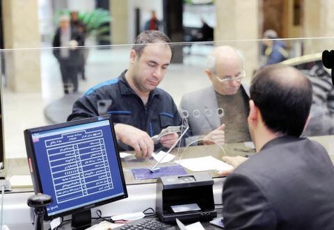 سپردههای بانکی ۴۲ درصد افزایش یافت