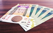 افزایش یارانههای نقدی خوب یا بد