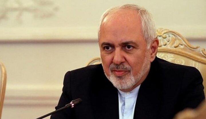 ۴۰ هزار کیت تست پیشرفته ایرانی را به آلمان و ترکیه ارسال کردیم