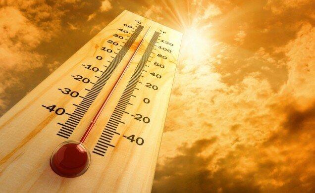 ورود سامانه بارشی جدید از امروز/ دمای تهران به ۲۹ درجه میرسد