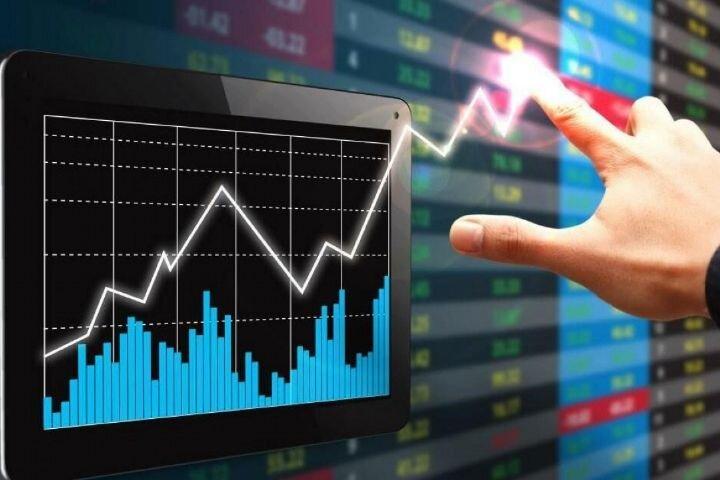 معاملات بورس منطقه سمنان به ۸۰۴ میلیارد ریال رسید