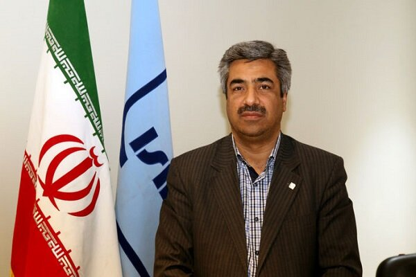 طرح کنترل استاندارد کالاهای پرمصرف در کرمان در حال اجراست