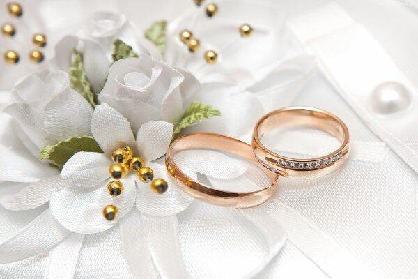 آیا گرانی تالارها باعث کاهش ازدواج است؟