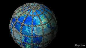 نشانه های مثبت در اقتصاد دنیا؛ هزار بیم و یک امید