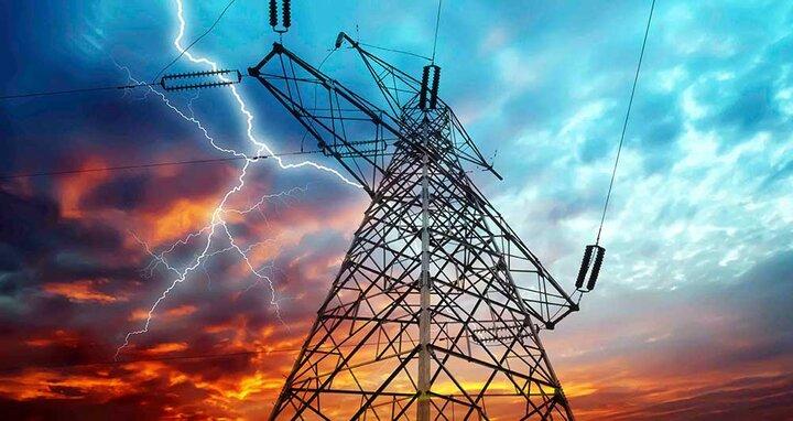 شاخص قیمت تولیدکننده برق ۳.۹۶ درصد کاهش یافت
