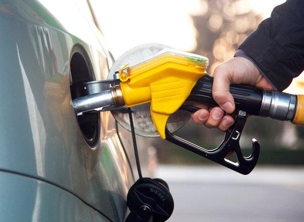 متقاضیان سوخت در سامانه درخواست فرآوردههای نفتی ثبت نام کنند