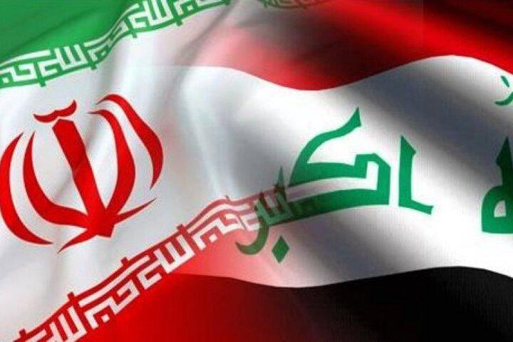 رایزنیهای ایران و عراق برای بازگشایی مرز شلمچه