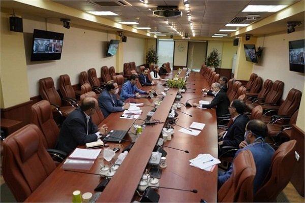 اعلام تصمیمات جدید برای تسریع در خروج کالاهای اساسی از بنادر امام(ره) و شهیدرجایی