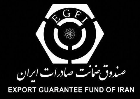 افزایش سرمایه صندوق ضمانت صادرات ایران تصویب شد
