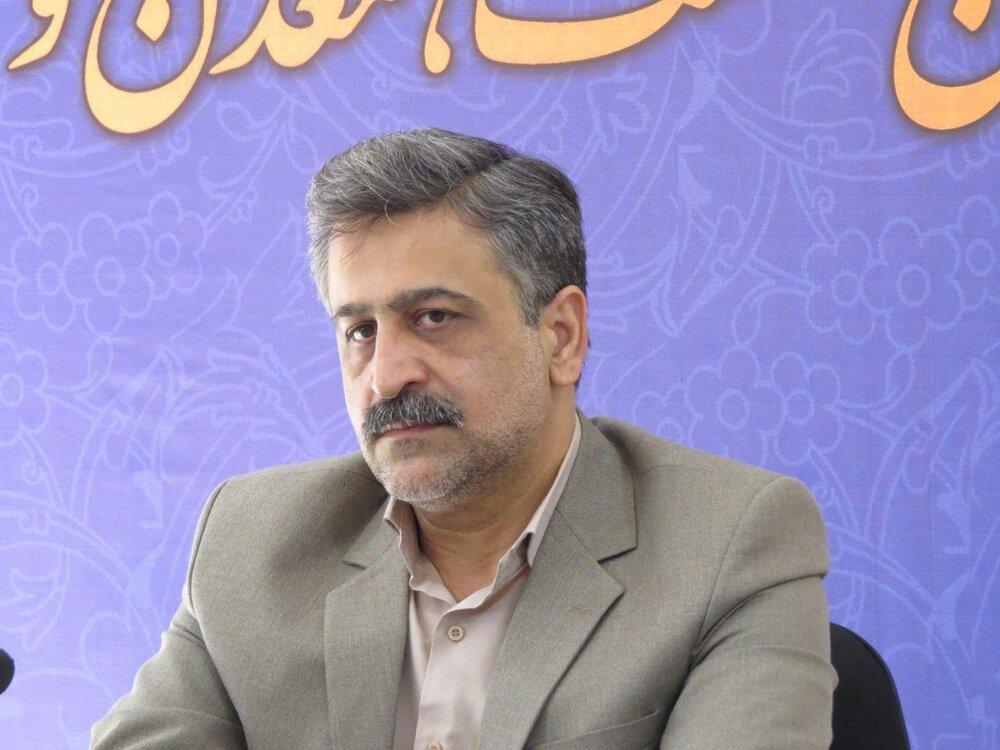 ۵۰۰ مورد بازرسی از واحدهای صنفی استان سمنان انجام شد