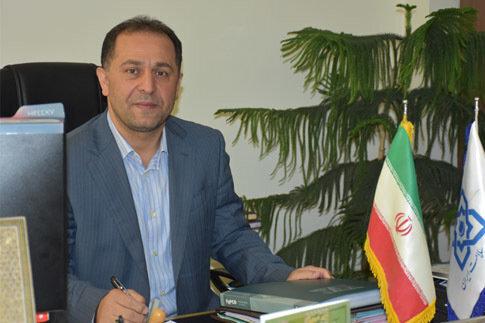 استمرار فعالیت دستگاه های اجرایی تهران با دو سوم ظرفیت کارکنان