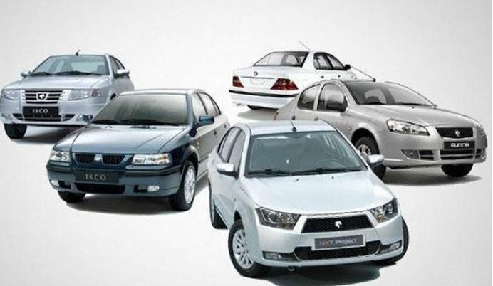 نشست ستاد تنظیم بازار درباره قیمت خودرو/ بازار در انتظار نتیجه اولتیماتوم وزیر صمت