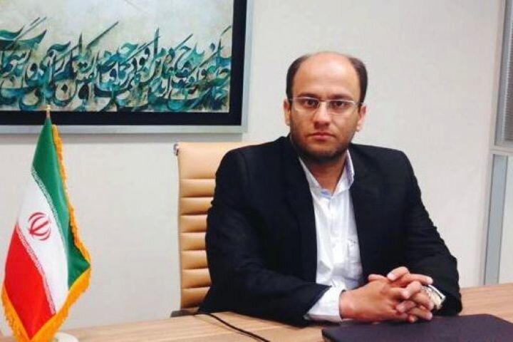 تقاضای خودرو در ایران، سالی یک میلیون و ۲۰۰ هزار دستگاه
