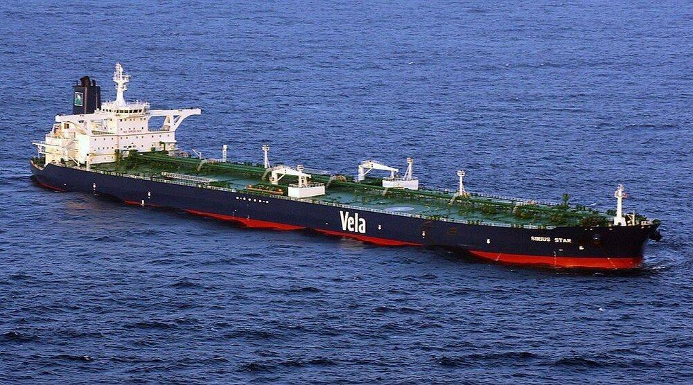 امنیت پایدار در مهمترین آبراه کشور/ آمادگی کامل ناوگان ملی نفتکش
