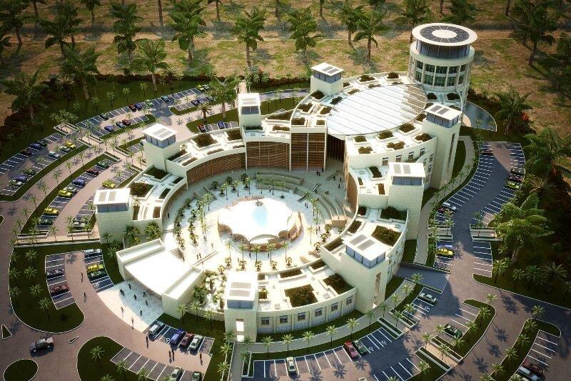 اقدامات بیسابقه عمان برای مهار کسری بودجه