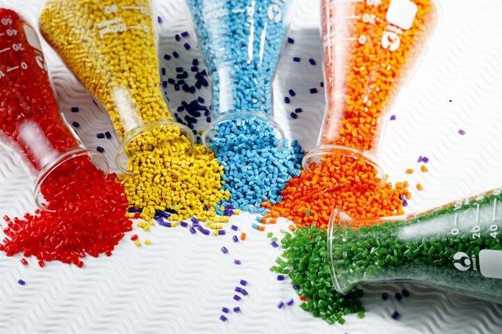 عدم ثبات قیمت و افزایش بی رویه نرخ مواد اولیه بلای جان محصولات پلیمری