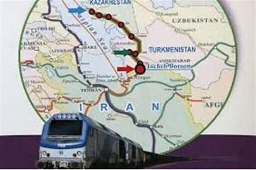ترکمنستان و محدودیت تجارت با ایران؛ گمانهزنی برای مسیرهای جایگزین