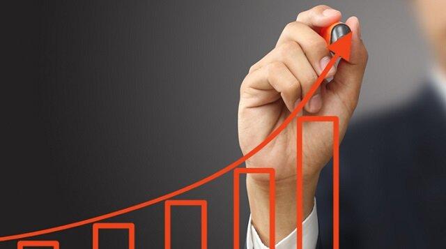 رتبه ۶ ایران در ثبت علائم تجاری و ۱۲ در ثبت طرحهای صنعتی در دنیا