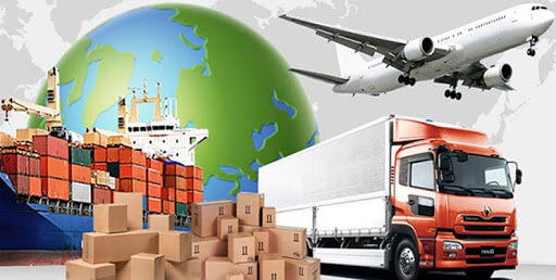 زنجان در مسیر ترقی و توسعه اقتصادی| افزایش ۲ درصدی صادرات کالا علیرغم وجود کرونا