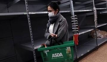بیش از نیمی از کارخانجات انگلیس هدف حملات سایبری