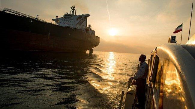 ۹ پیشنهاد فدراسیون انرژی برای رونق صادرات غیرنفتی