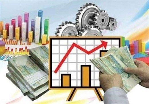 فرصتسوزی بانکها در مسیر تولید؛ تسهیلات همچنان سد راه است