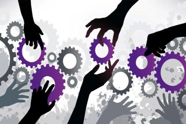 عملکرد دستگاهها و بانکهای هرمزگان در جذب تسهیلات رونق تولید ارزیابی میشود