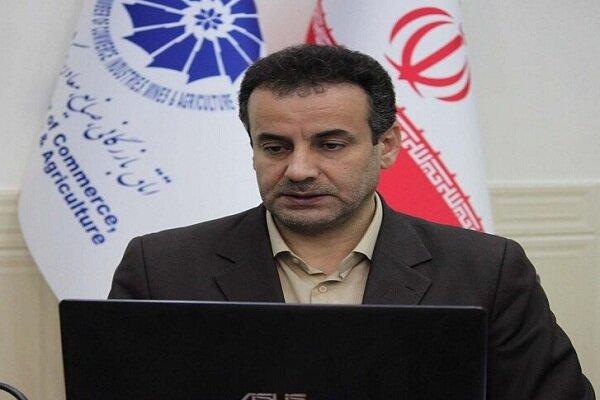 ارائه ۵۶ هزار گواهی کسر اقساط مستمری بگیران تامین اجتماعی در آذربایجانشرقی