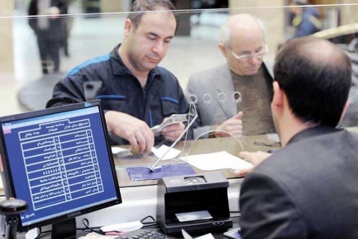 پایان گروکشی بانک ها با حذف سپرده گذاری برای وام/ اخذ سود اضافی از وام گیرندگان