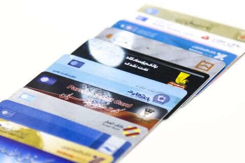 کدام بانکها در بازاریابی و نصب ابزارهای پرداخت موفقتر بودهاند؟
