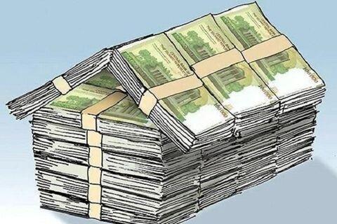 افتتاح حساب برای بیش از ۲۱۳ هزار نفر از متقاضیان طرح اقدام ملی در بانک مسکن