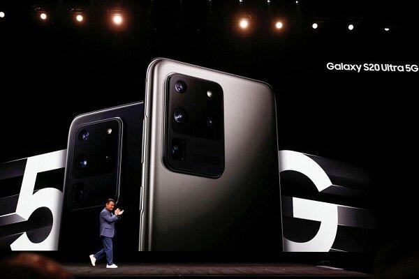 Galaxy A۵۱ سامسونگ بهترین گوشی هوشمند اندرویدی جهان / مشتریان در جهان  به گوشی های مقرون به صرفه روی آوردند