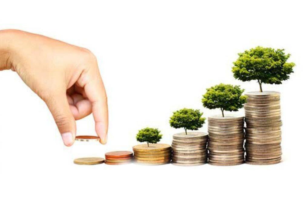سرمایه گذاری ۱۲هزار و ۱۵۳ میلیارد ریالی بخش خصوصی در استان همدان