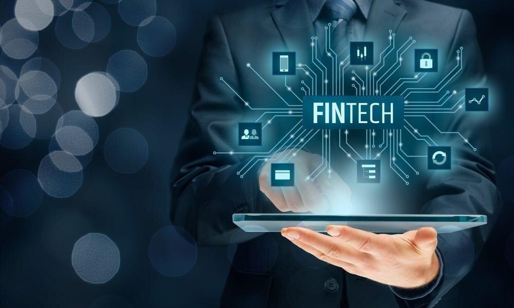 میزان درآمدزایی در حوزه پرداخت دیجیتال بستگی به چه عواملی دارد؟