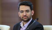 سرورهای تلگرام ۹ ماه در CDN ایران روشن بود که ۲.۷ میلیون یورو شد