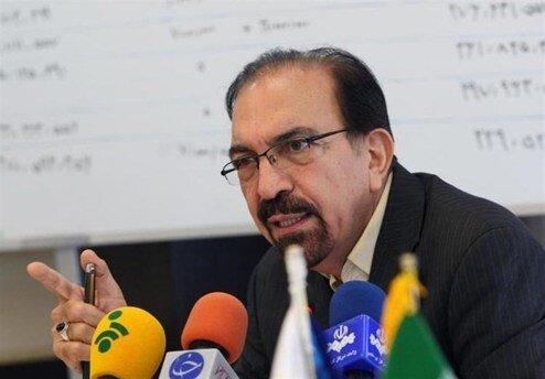 شیوه فرمول قیمت گذاری محصولات ایرانخودرو و سایپا اعلام شد