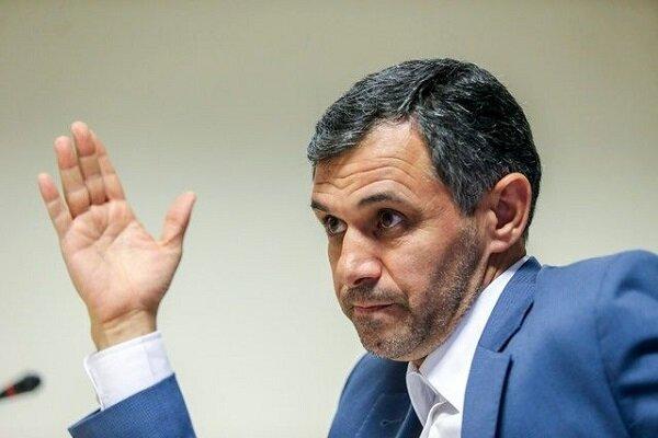 قرارداد مستأجران سه ساله میشود/ رکود بازار مسکن در اردبیل