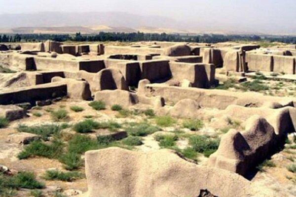 تکمیل پرونده ثبت جهانی منظر تاریخی فرهنگی «از هگمتانه تا همدان»