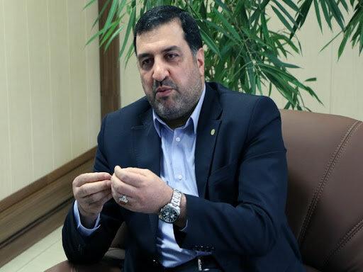 کنترل مصرف مشترکان بزرگ استان تهران از راه دور