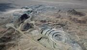 ۲ میلیارد تومان برای گازرسانی به معدن فسفات چرام اختصاص یافته است