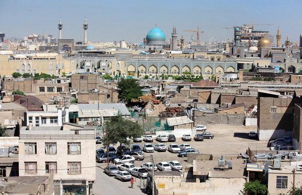مسیر بازآفرینی محلات مشهد هموار نیست؛ تدوین اسناد توسعه تاخیر دارد