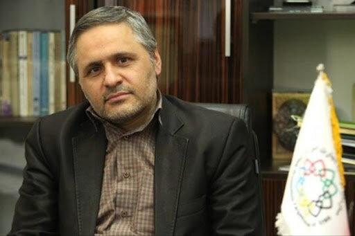 ناچار به استفاده از ابزارهای بازدارنده برای بازگشت ارز شدیم/ پشت پرده نپرداختن ارز کالاهای صادراتی ایران
