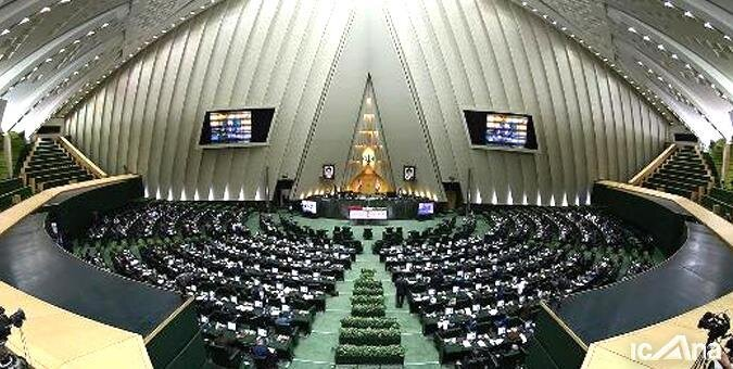 ورود هرگونه کالای تجاری وابسته رژیم صهیونیستی به ایران ممنوع شد