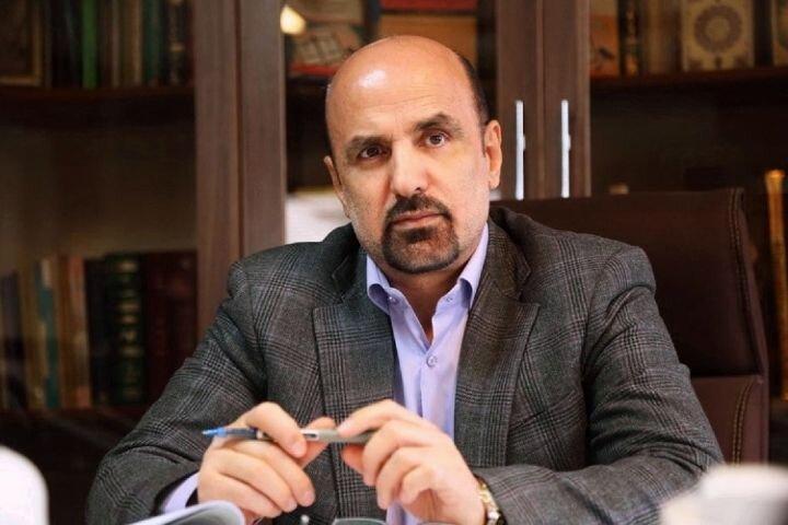 کشف ۸۱۰ دستگاه خودرو صفر کیلومتر در تهران